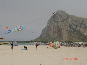 289 Aquiloni (Kites) 11
