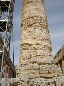 291 Un viaggio nella Magna Grecia (A Travel to Magna Graecia)_13