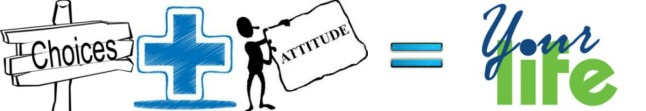 392-choices-and-attitude